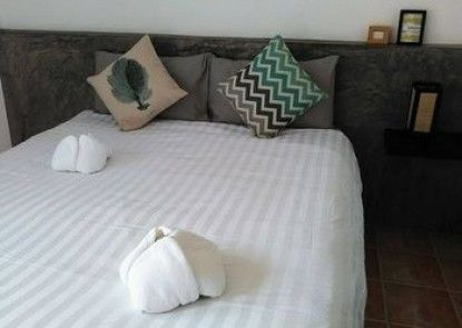 Canopia Guesthouse
