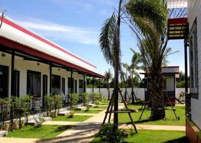 Cape Go Resort