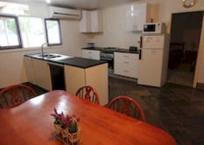 Cape Jervis Accommodation & Caravan Park