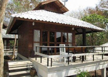 Cape Lanta Resort