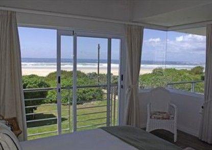 Cape St Francis Beachbreak