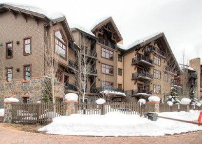 Capitol Peak Lodge by Snowmass Hospitality