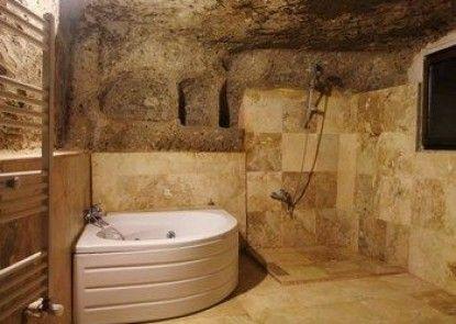 Cappadocia Ihlara Mansions & Caves