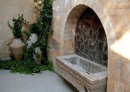 Cappadocia Estates - Special Class