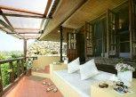 Pesan Kamar Mini Pool Villa / Modern Style di Captain Hook Resort
