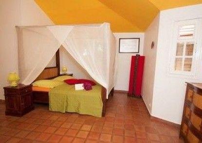 Caraib\'Bay Hotel