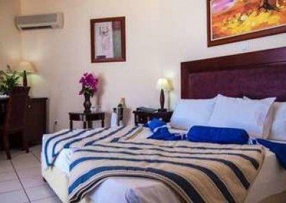 Caravel Hotel Zante - All Inclusive