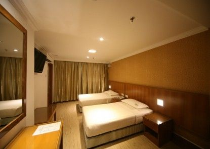 Cardogan Hotel