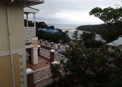 Caribbean Estates