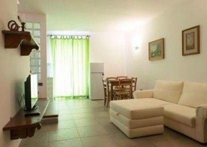 Carloforte Apartment - Sardinian Gems