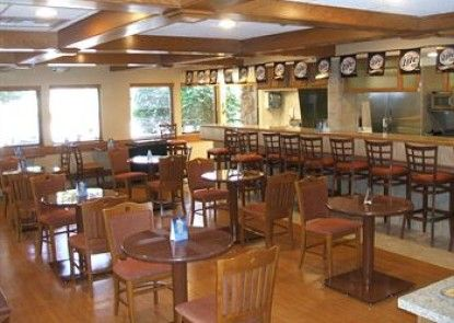 Carlton Lodge Adrian