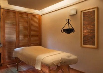 Carmel Forest Spa Resort - Adults Only