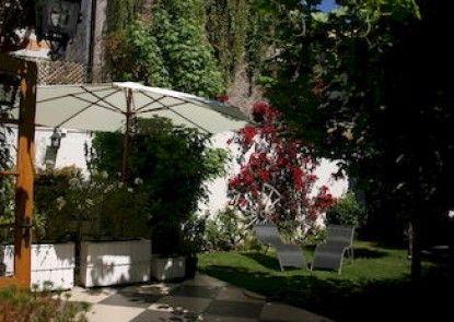 Carménère eco Hotel