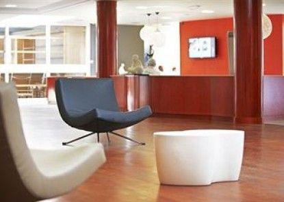 Carnac Thalasso & Spa Resort Hôtel