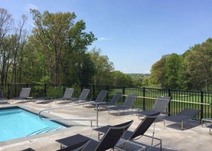 Carnegie Inn & Spa, an Ascend Hotel Collection Member