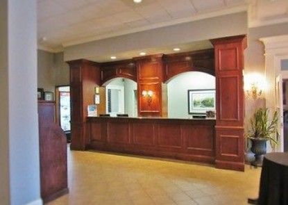 Carolina University Inn