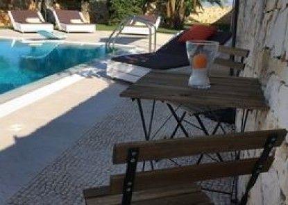 Carone Suite - Charme & Pool