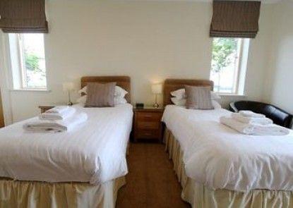 Carraw Bed & Breakfast