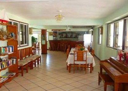 Carriacou Grand View Hotel