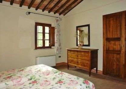 Casa D\'Era Country Holiday House
