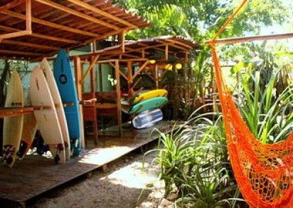 Casa del Mar Surf Destiny