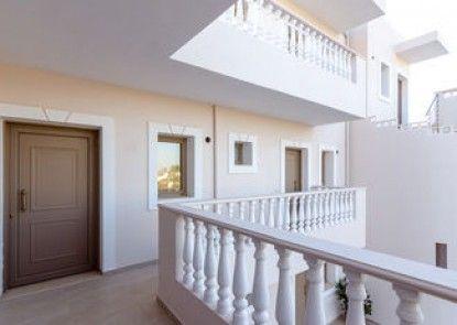Casa Malena