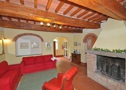 Casa Marciano