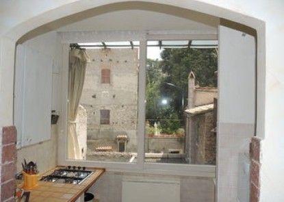 Casa Mariangela