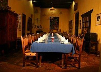 Casa Museo Na Bolom