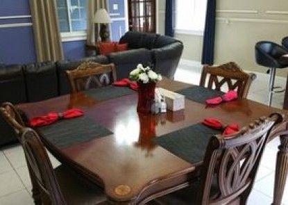 Casa Tianna Guest Apartments