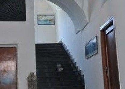 Casa Aristide