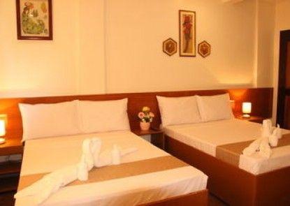 Casa Belina Tourist Inn