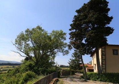 Casabella Residenza d\'Epoca