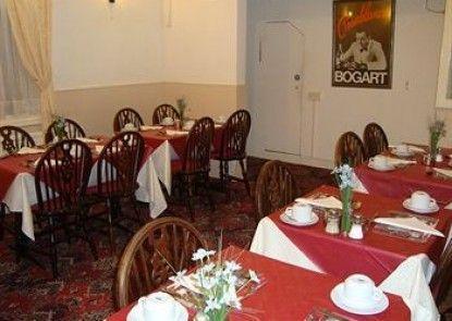 Casablanca Guest House