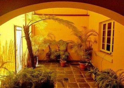 Casa Carmel Bed and Breakfast