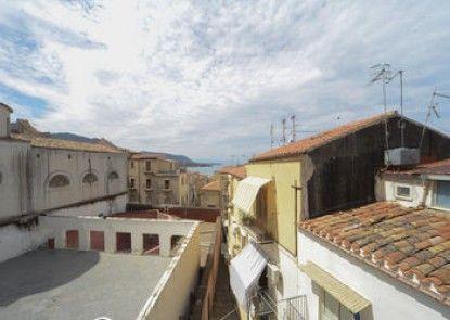 Casa Carmine Cefalù - Rentopolis