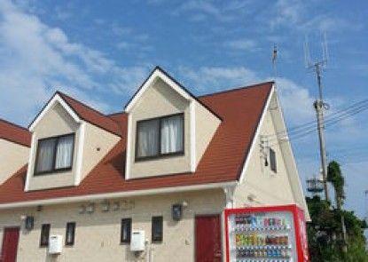 Casa de NOA
