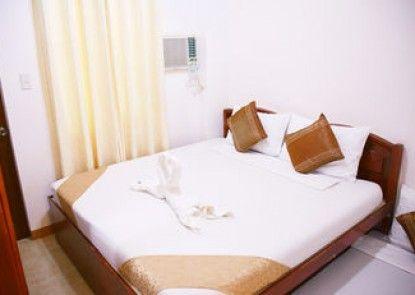 Casa D\' Estrella Apartelle