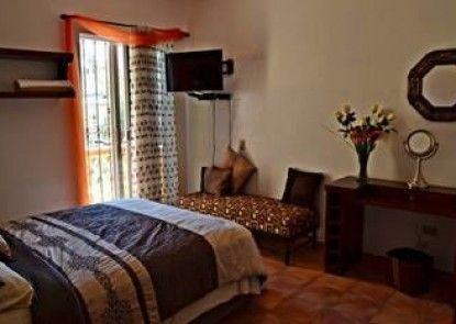 Casa Diva Bed & Breakfast