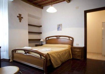 Casa Domus Bernardiniana