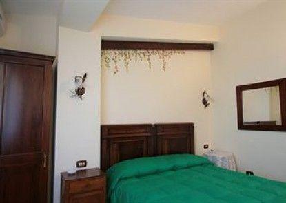 Casa Fiorita Bed & Breakfast
