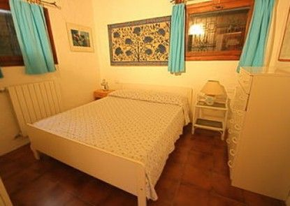 Casa Girgolu