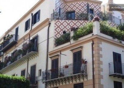 Casa Giuditta Appartamenti