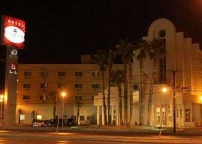 Casa Grande Ciudad Juarez