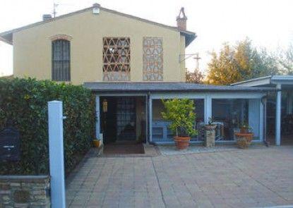 Casa Ivo