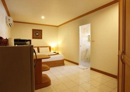 Casa Jip Guesthouse