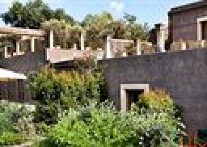 Casa la Carrubbazza