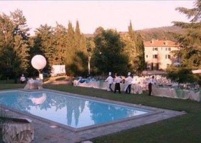 Casale Bellavista