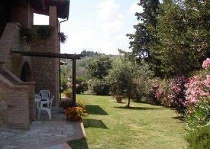 Casale Giulia
