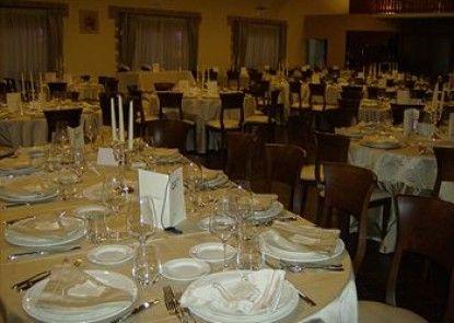 Casale Margherita